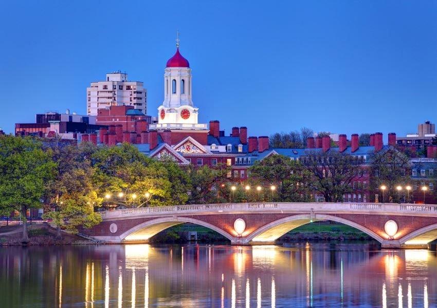 Hardest Universities to Get Into in 2019 | Trivia Genius