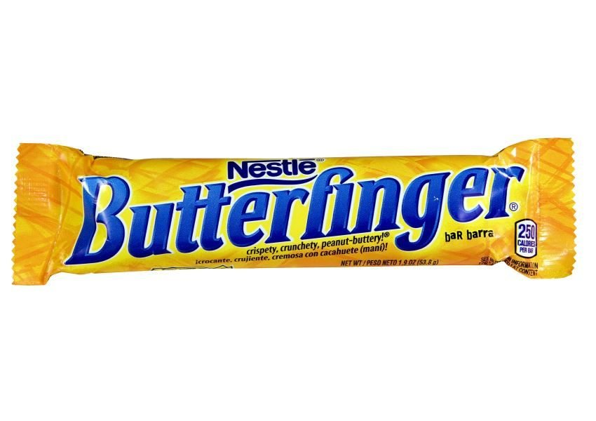 Most popular candy bars of all time   Trivia Genius Blog