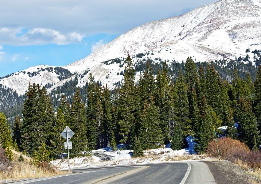 High elevation towns around the world | Trivia Genius