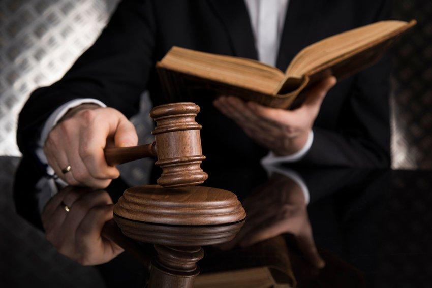 The Most Unusual Laws in America | Trivia Genius