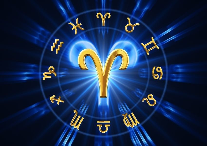 What do the Zodiac signs really mean? | Trivia Genius