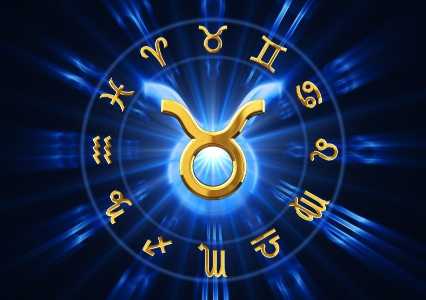 Compassionate zodiac signs who are empathetic healers