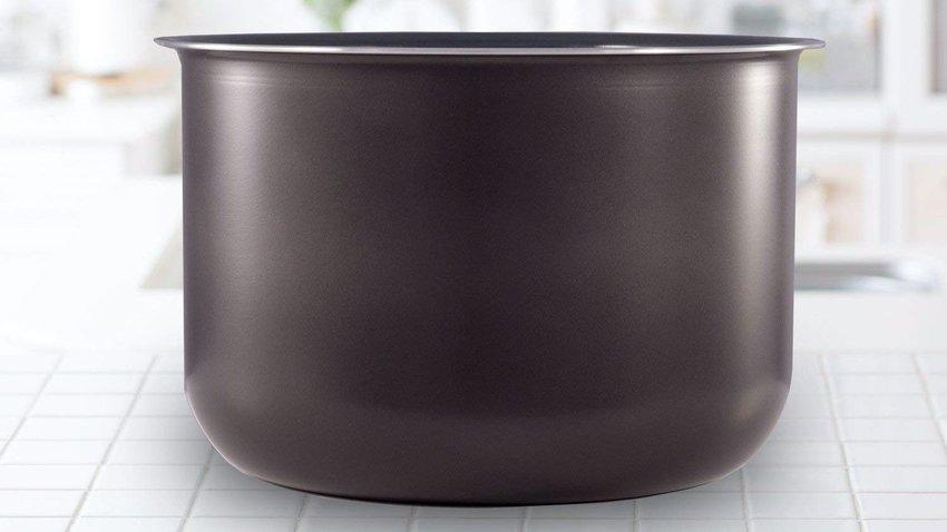 Ceramic Instant Pot Inner Pot