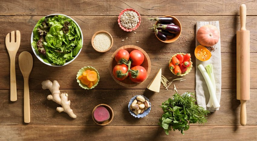 Why mise en place is the most important culinary skill you can learn